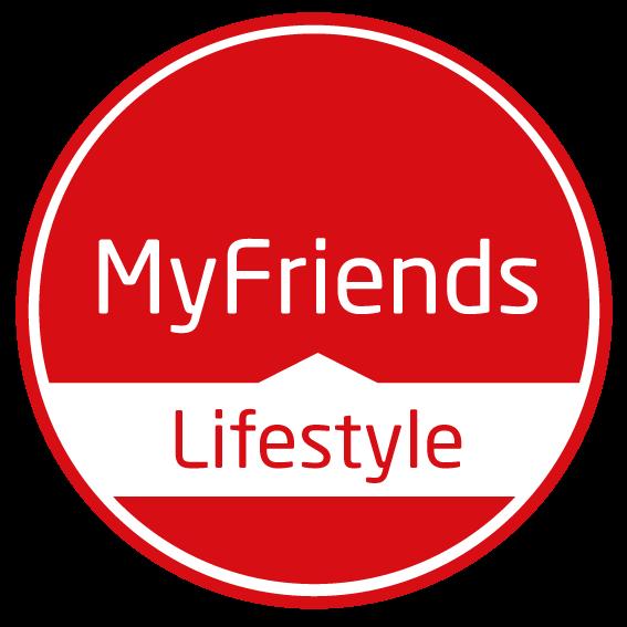 02_MyFriends_Lifestyle_RGB_gerade